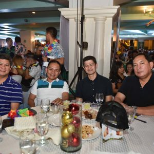 Dave-Doctor-VP-Mitsubishi-Motors-Philippines-with-Jun-and-Russel-Regollo-Owners-Principal-of-Mitsubishi-GenSan-and-Dindo-Bautista-Director-After-Sales-Hyunda-GenSan