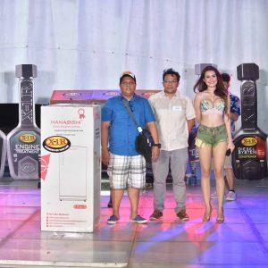 Winner-Arvin-Colapano-Service-Manager-Toyota-Lipa-